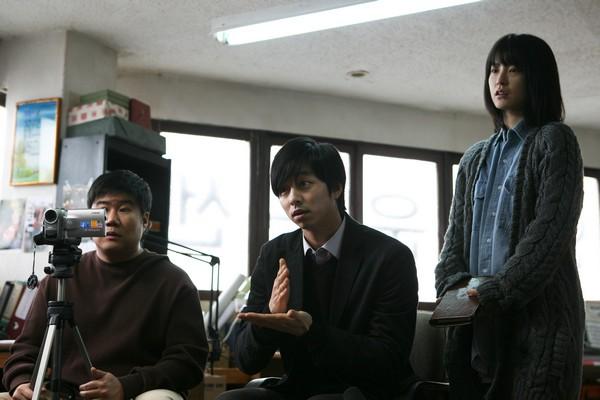 http://file.koreafilm.or.kr/still/copy/00/38/06/DSKT161451_01.jpg