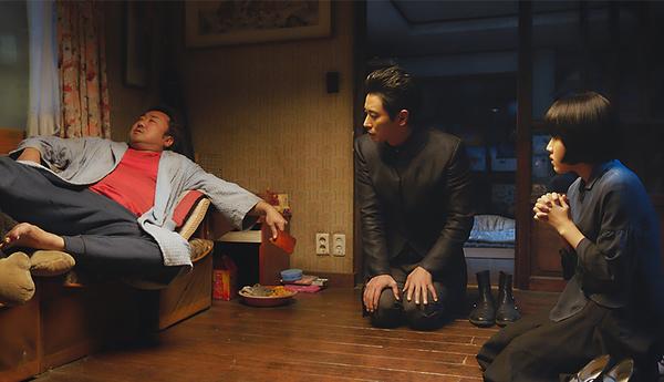 http://file.koreafilm.or.kr/still/copy/00/48/83/DSKT295115_01.jpg
