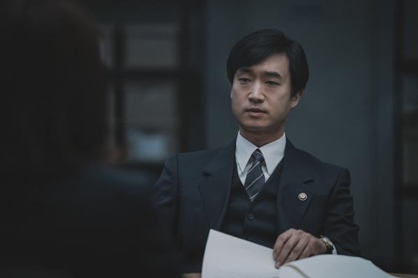 http://file.koreafilm.or.kr/still/copy/00/49/75/DSKT300680_01.jpg