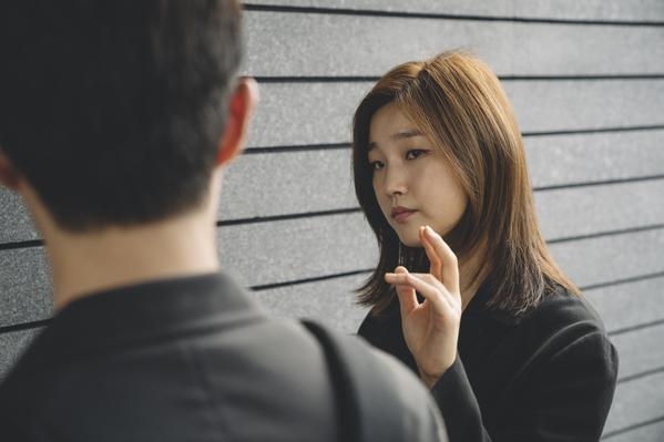 http://file.koreafilm.or.kr/still/copy/00/51/03/DST650175_01.jpg