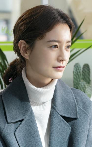 http://file.koreafilm.or.kr/still/copy/00/51/97/DST664862_01.jpg