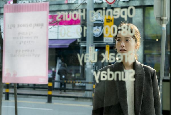 http://file.koreafilm.or.kr/still/copy/00/52/01/DST666178_01.jpg