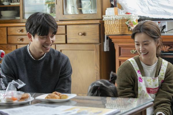 http://file.koreafilm.or.kr/still/copy/00/52/07/DST667026_01.jpg