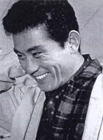 Choi Moo-ryong