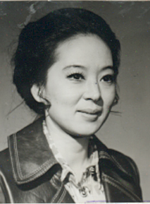 Ji-mee Kim net worth salary