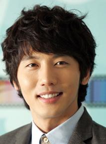 Ki Tae-young