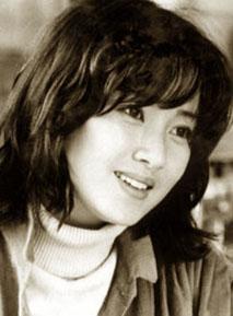 Jeong Yun-hui