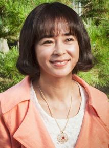 Cho Min-su