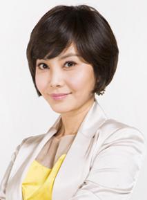 Choo Sang-mee