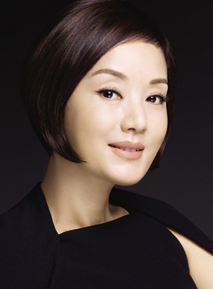 Chang Mi-hee