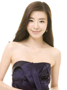 Kim Gyuri