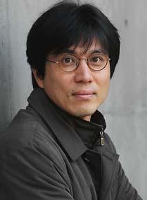 Kim Tae-yong