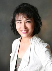Lee Hwa-si
