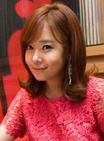 So You-jin