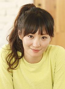 Cho Eun-ji