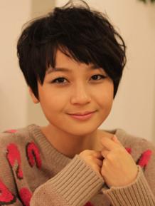 Kim Kkot-bi