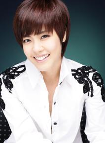 Lee Yun-ji