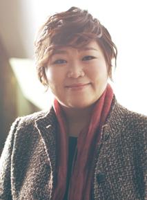 KO Soo hee
