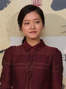 Ko A-sung