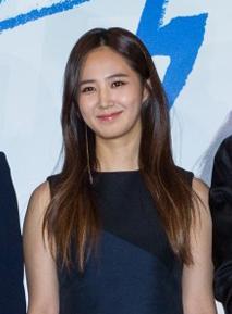 Gwon Yu-ri