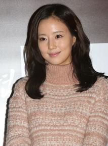 Mun Chae-won