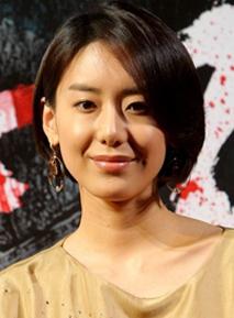 Yun Jeong-hui