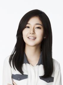 Baek Jin-hui