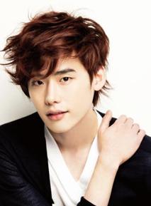 Lee Jong-seok